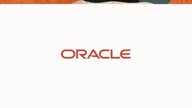 20200402 oracle cloud infrastructure data science