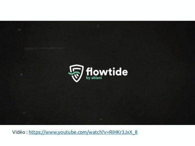 128 Vidéo : https://www.youtube.com/watch?v=RiHKr3JxX_8