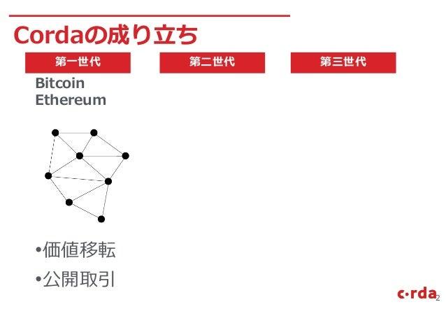 20200514 blockchain.tokyo v5 Slide 3