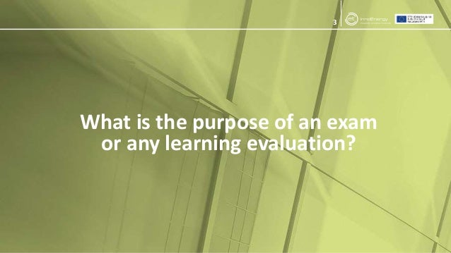 Online evaluations: using proctoring tools, Open book assessments and Group Exams Slide 3