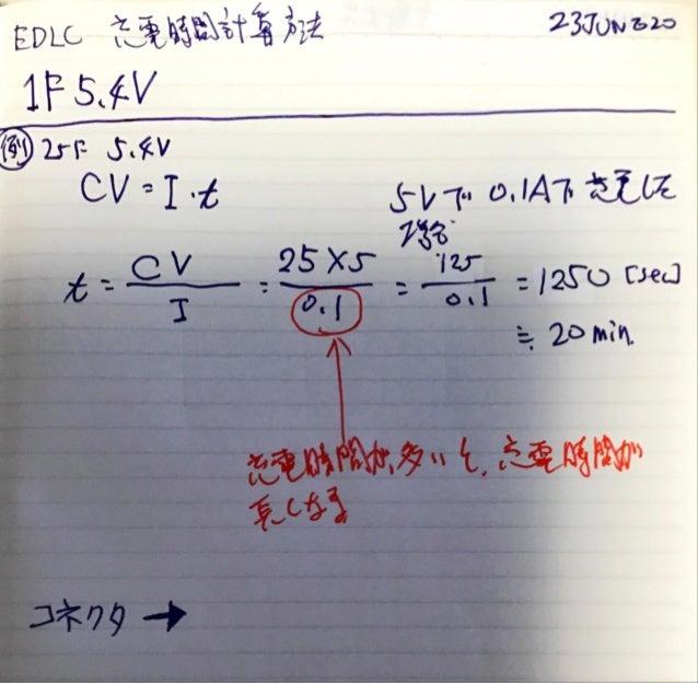 IF541/ CV C V � 15