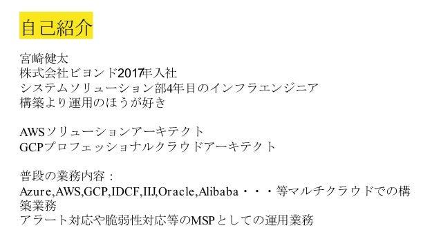 20200923 miyazaki Slide 2