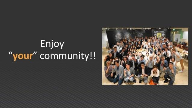 20201010 mtddc community