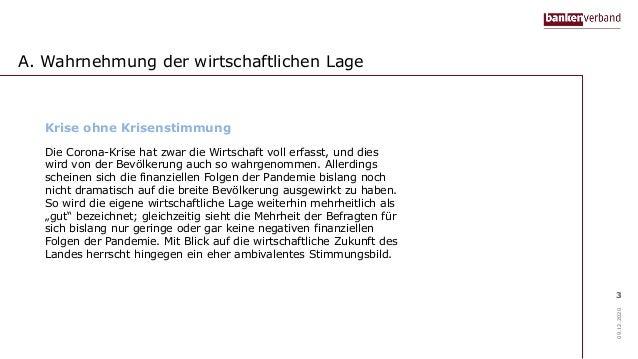 Wirtschaftsstandort Deutschland: Ökonomische und gesellschaftliche Lage Slide 3