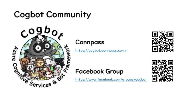 Azure Rock Star Community Day #2 - Cogbot Community スタッフが選ぶ Microsoft Learn コレクション 2020 Winter Slide 3