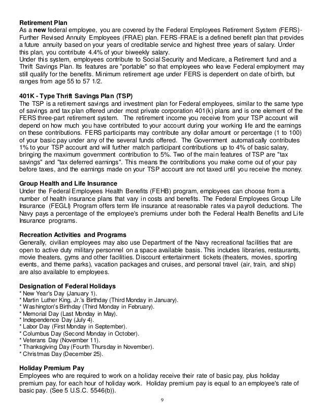 Norfolk Naval Shipyard Apprenticeship Hiring Package for Apr