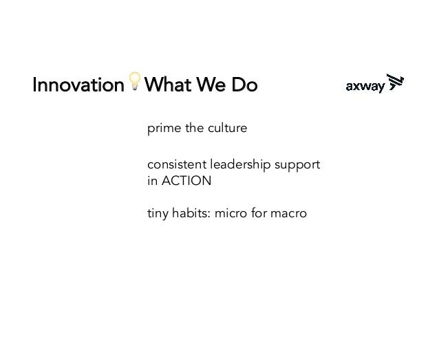 """Innovation 💡prime the culture Healthcare Challenge Arthur C. Clark's Second Law: """"The only way of discovering the limits o..."""