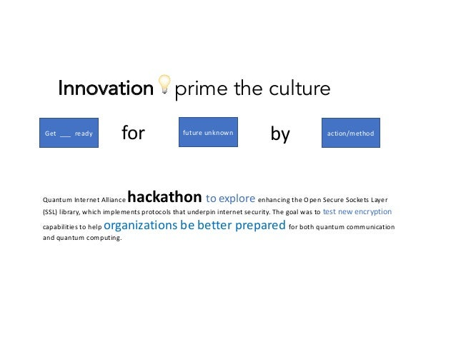 When leadership support is only in word or is inconsistent 😓 the speed of innovation is compromised teams and leaders don'...