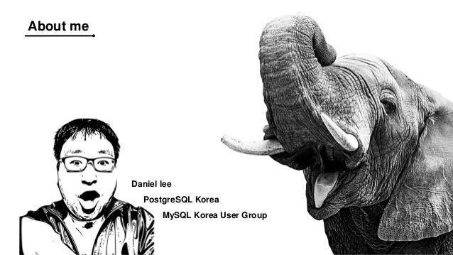 [PGDay.Seoul 2020] PostgreSQL 13 New Features Slide 2