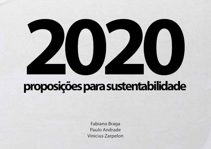 Apresentação Design Sustentável | Whirlpool