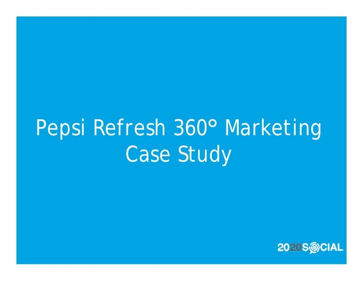 crm in pepsi Worldwide customer relationship management (crm) software totaled $263b in 2015, up 123% from $234b in 2014 saas revenue grew 27% yr.