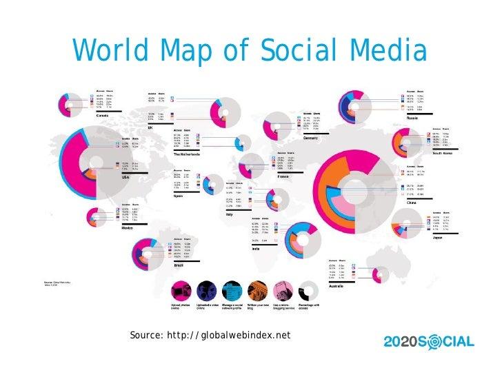 New Social Media 2020 2020 Social Introduction To Social Media In India