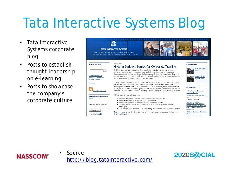 profile overview of tata advanced systems Summary the tata advanced systems limited: aerospace and defense - company profile and swot analysis contains in depth information and data about the company and its operations.