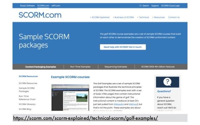 https://scorm.com/scorm-explained/technical-scorm/golf-examples/