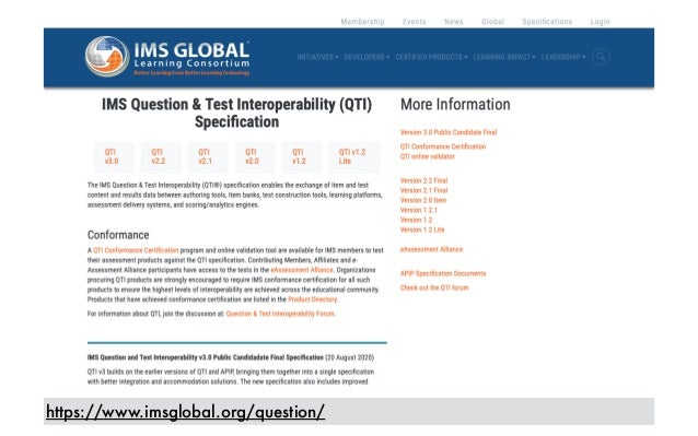 https://www.imsglobal.org/question/