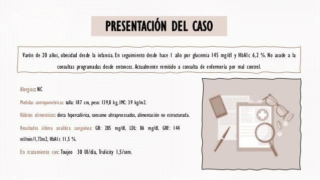 2021 04-28 procesodeatenciondeenfermeria Slide 2