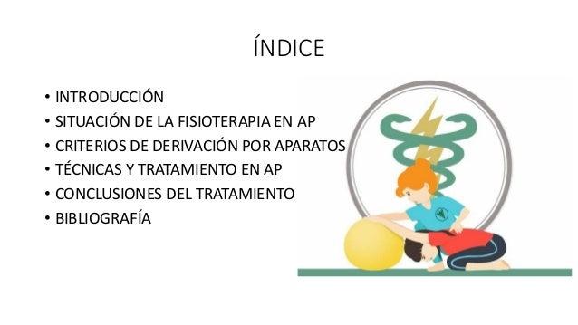 (2021 06-03) fisioterapia en atencion primaria (ppt) Slide 2