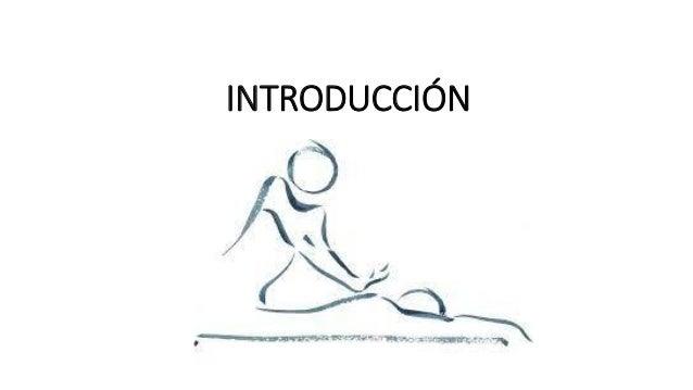 (2021 06-03) fisioterapia en atencion primaria (ppt) Slide 3