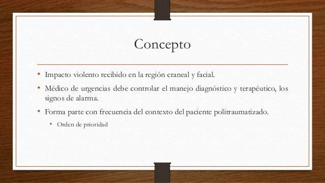(2021 06-08) traumatismo craneoencefalico (ppt) Slide 2