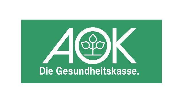 17.06.2021 © 2021 - IBsolution GmbH 7