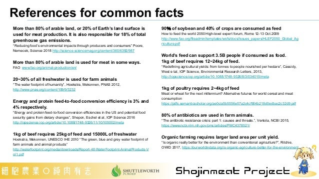 """Contacts for businesses """"Shojinmeat Project"""" is a citizen science community. Please contact IntegriCulture Inc. for indust..."""