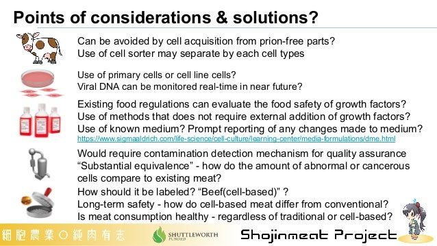 Points of considerations & solutions? Use of primary cells or cell line cells? Viral DNA can be monitored real-time in nea...