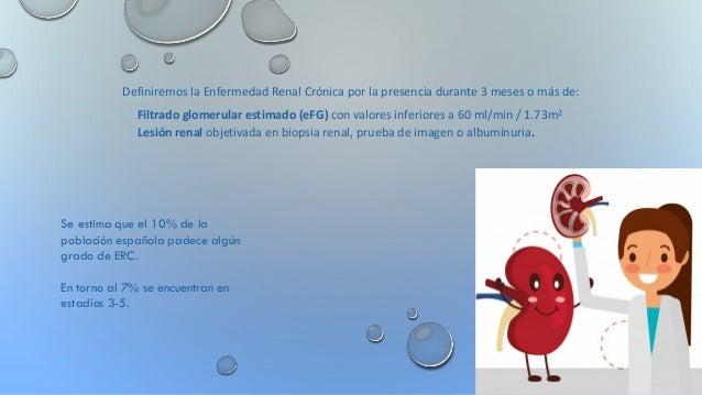 (2021-05-27) ENFERMEDAD RENAL CRONICA EN ATENCION PRIMARIA (DOC) Slide 2