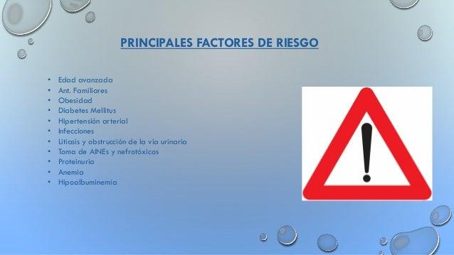 (2021-05-27) ENFERMEDAD RENAL CRONICA EN ATENCION PRIMARIA (DOC) Slide 3