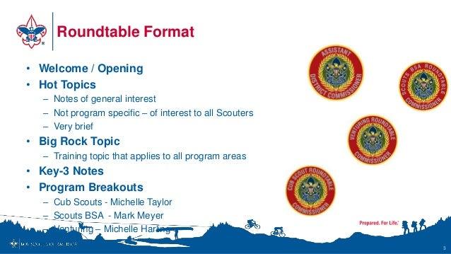 2021.09 roundtable Slide 2