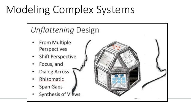 How Complex Systems Fail 1. Complex systems are intrinsically hazardous systems 2. Complex systems are heavily and success...