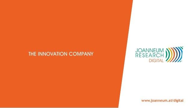 www.joanneum.at/digital