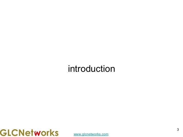 Building Indoor Wireless Network Slide 3