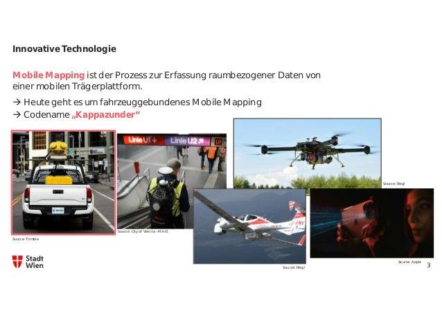 Kappazunder Testdatensatz 2020 OGD Wien Slide 3