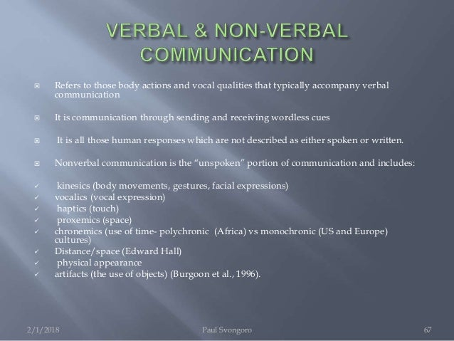 Professional Communication Skills 2018 As discussed by alexander gonzalez and phillip zimbardo chronemics and power at work. professional communication skills 2018