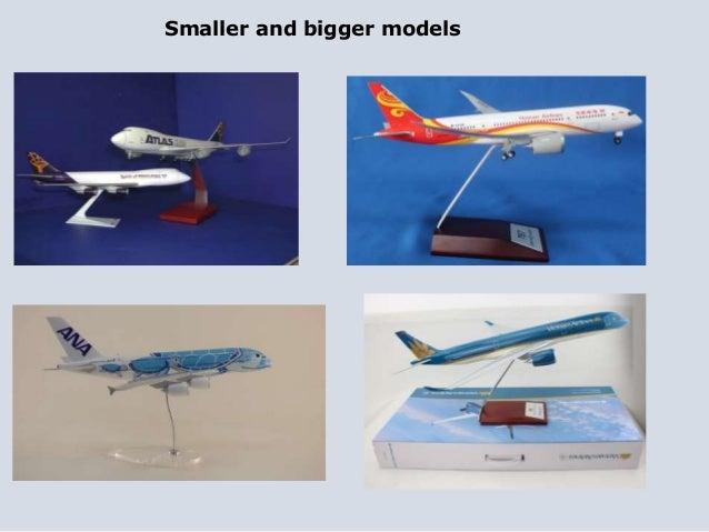 Large display Models