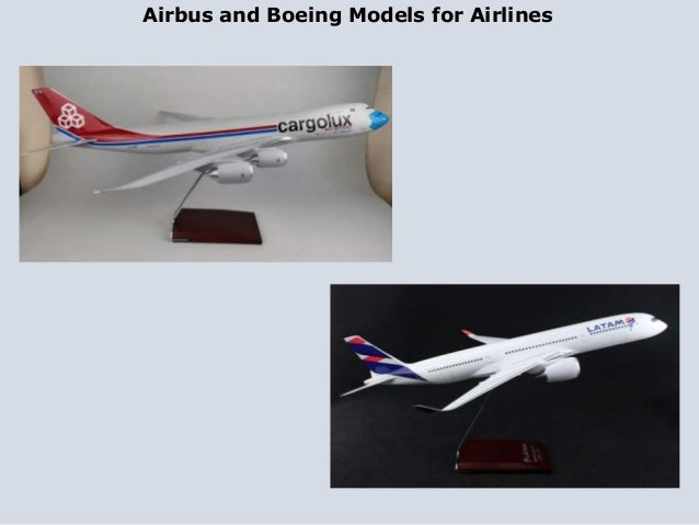 Embraer range