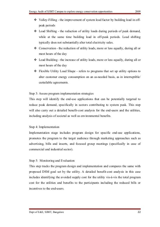 auditing case study nortel Nortel case study nortel networks case study  such recurrences: business  education, regulation of accounting/financial markets, regulation of incentives,.