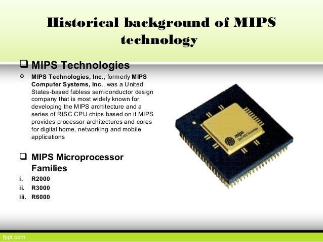 microprocessors x86 and micron technology View tai quan's profile on linkedin micron technology education: • developed and shipped six computer systems with both intel x86 & sparc microprocessors.