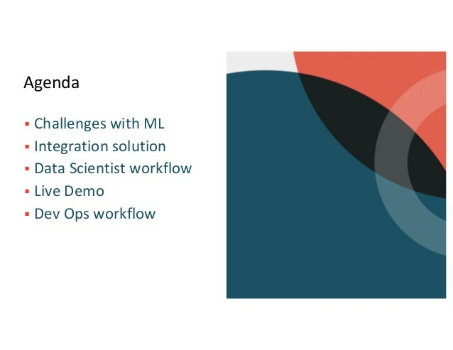 Accelerate Your ML Pipeline with AutoML and MLflow Slide 2