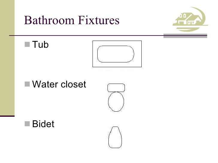 Awesome Floor Plan Symbols Bathroom H Susaara Com Download Free Architecture Designs Scobabritishbridgeorg