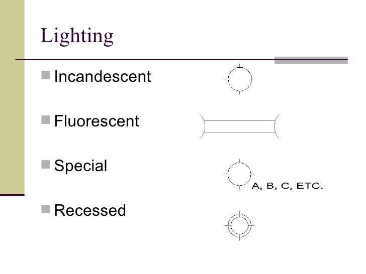 203 05 electrical plan symbols 2