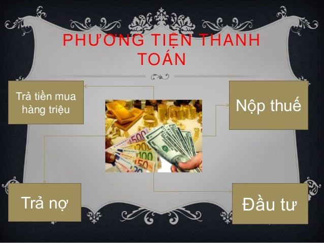 Những cặp tiền tệ chính tốt nhất để giao dịch ...