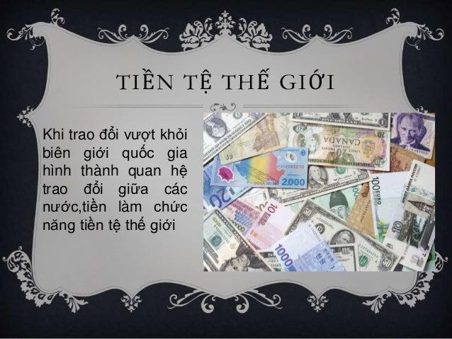 Giá trị tiền Việt Nam qua lịch sử tiền tệ - YouTube
