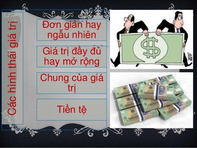 Công cụ chuyển đổi tiền tệ - Cập nhật Tỷ giá ngoại tệ ...