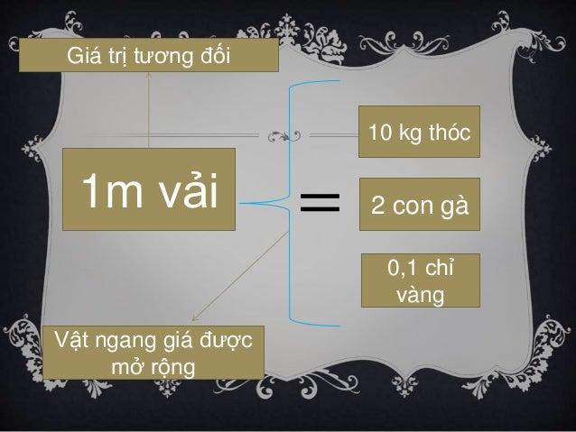 Chuyển đổi Nhân dân tệ Trung Quốc sang đồng Việt Nam …