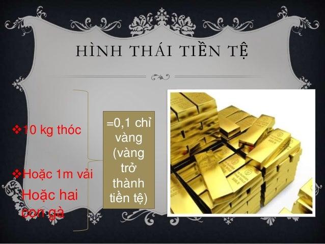 Chuyển đổi Tân Đài Tệ (TWD) và Việt Nam Đồng (VND) Máy ...