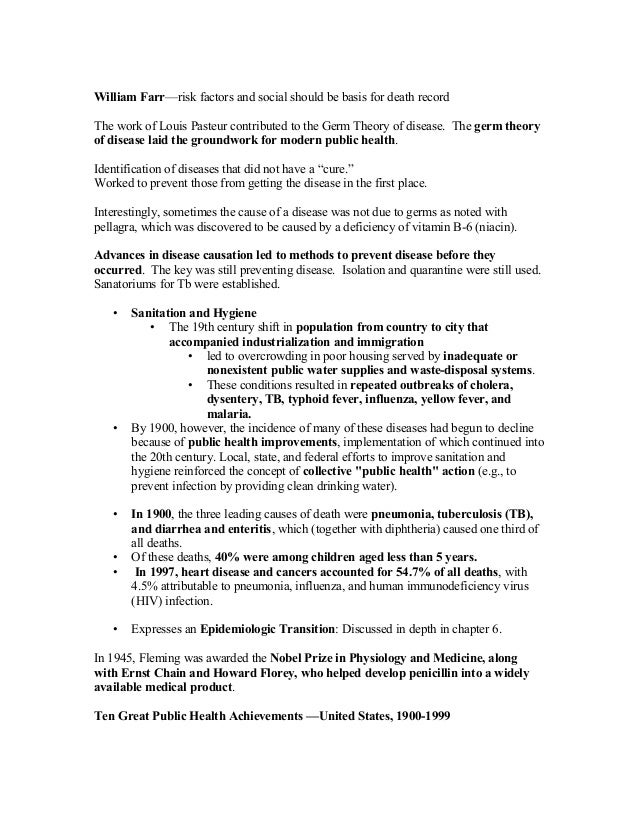 study guide to a p exam 1 Get ready for the exams by practicing with sample questions and knowing what to expect on exam day.