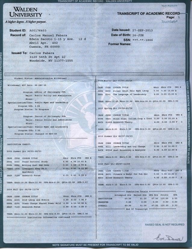 6ft 4in frame transcript - 600×777