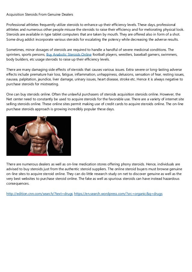 Canadian steroid suppliers steroids for pleurisy