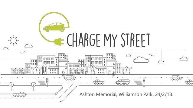 Ashton Memorial, Williamson Park, 24/2/18.
